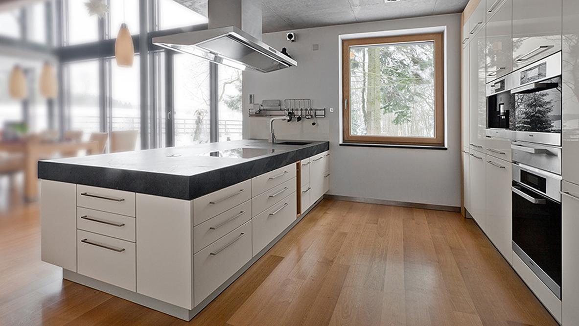 ... küche schiebe türensysteme galerie küche 1 küche 2 küche 3 küche